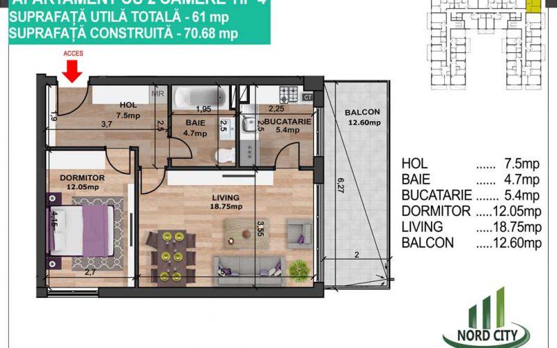 apartament_2_camere_tip_4