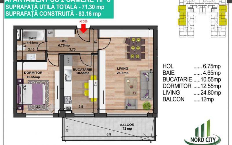 apartament_2_camere_tip_6_c