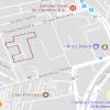 Harta Teren Grozavesti