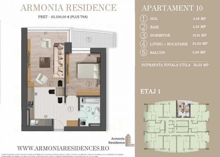 Armonia-Residence-AP-10