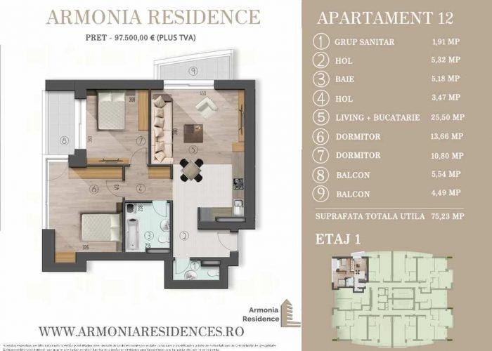 Armonia-Residence-AP-12