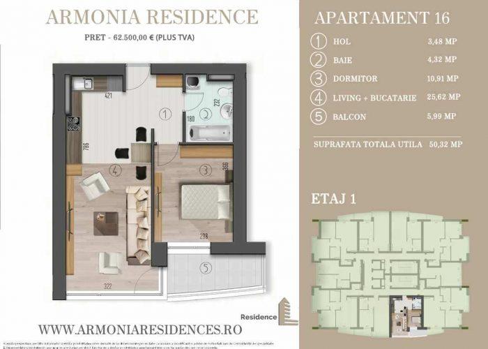 Armonia-Residence-AP-16