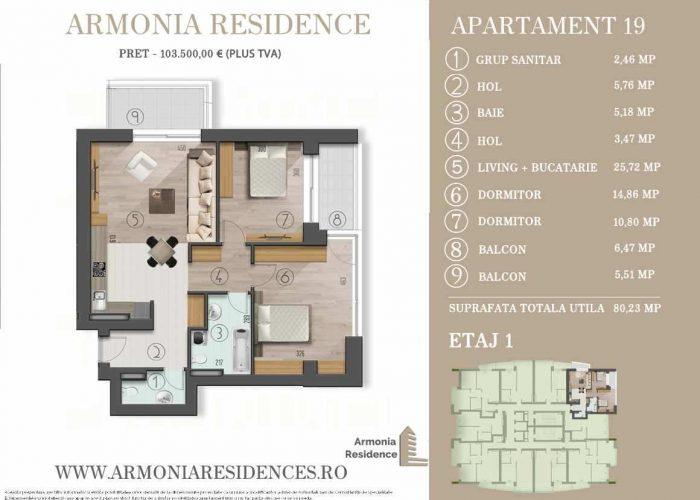 Armonia-Residence-AP-19