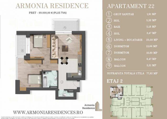 Armonia-Residence-AP-22