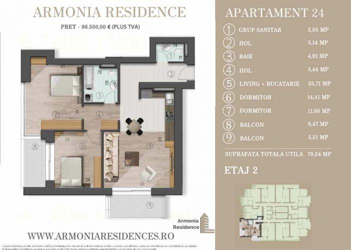 Armonia-Residence-AP-24