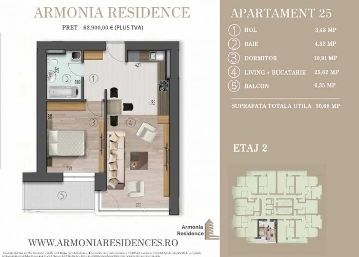 Armonia-Residence-AP-25