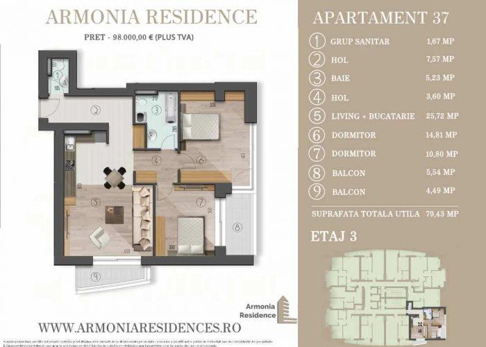Armonia-Residence-AP-37