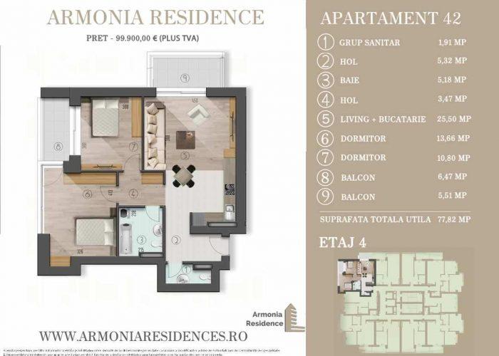 Armonia-Residence-AP-42