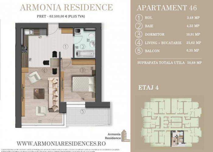 Armonia-Residence-AP-46