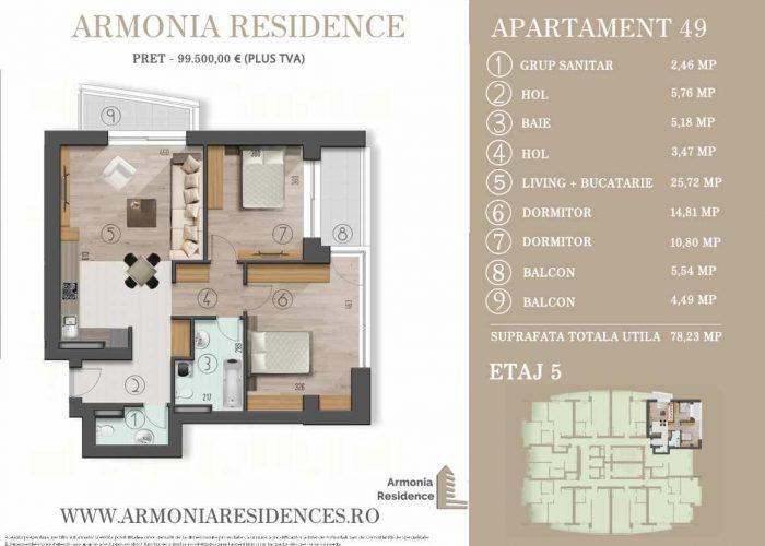 Armonia-Residence-AP-49
