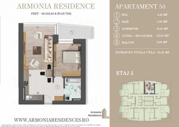 Armonia-Residence-AP-50