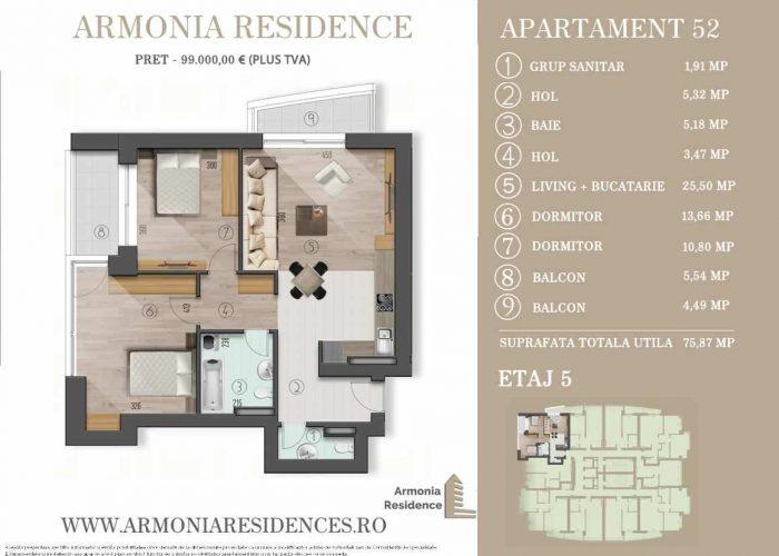 Armonia-Residence-AP-52