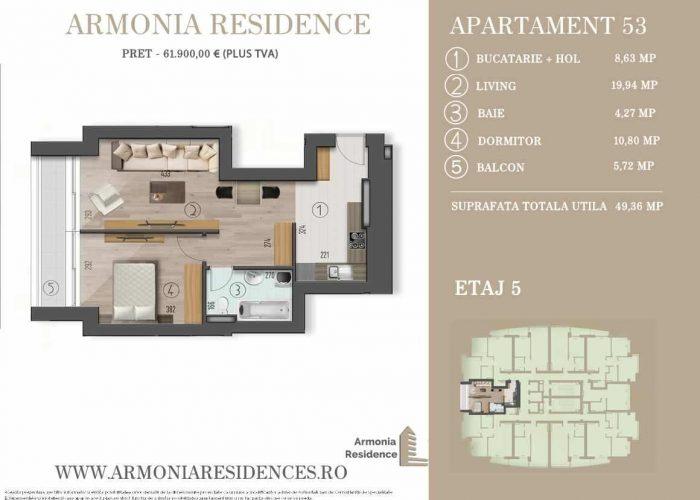 Armonia-Residence-AP-53
