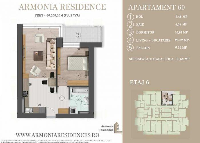 Armonia-Residence-AP-60