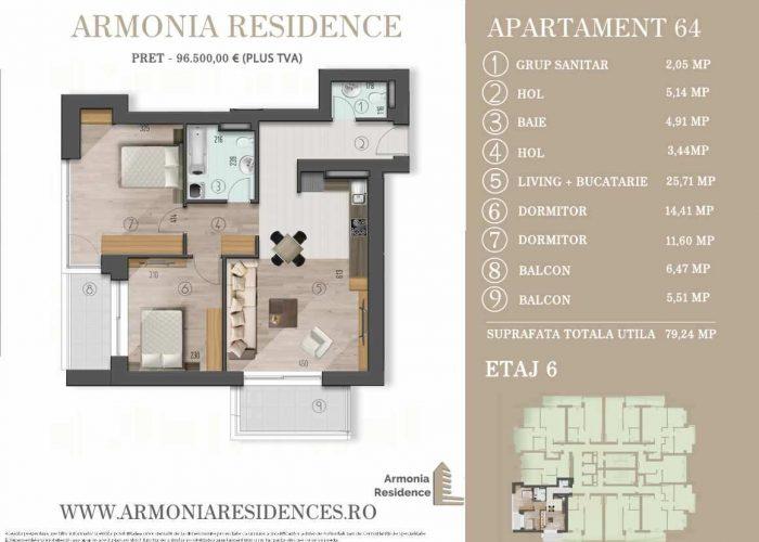 Armonia-Residence-AP-64