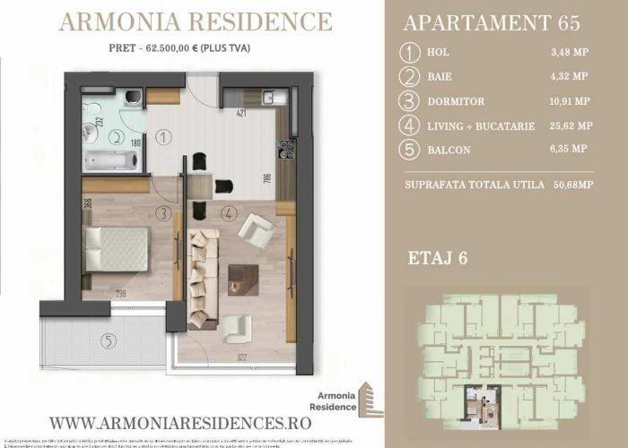 Armonia-Residence-AP-65
