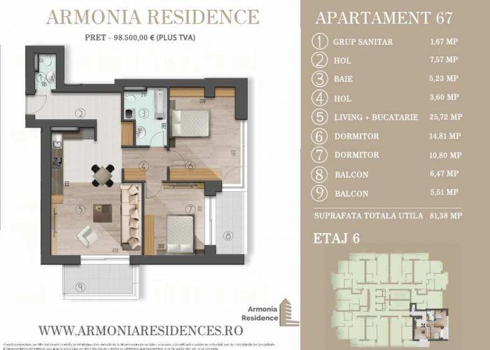 Armonia-Residence-AP-67