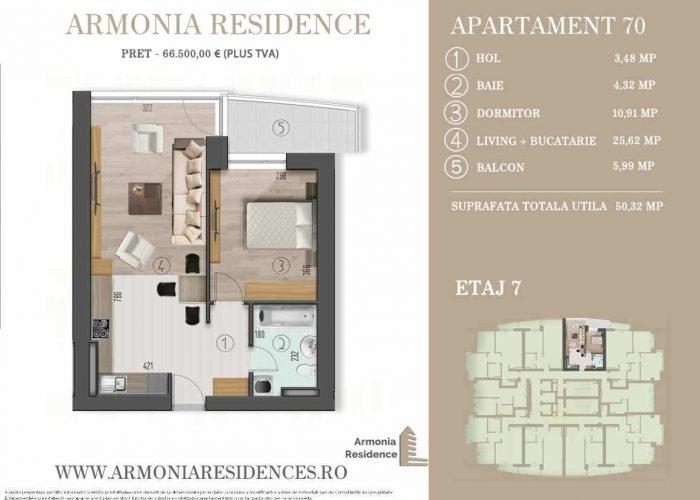 Armonia-Residence-AP-70