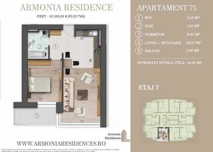 Armonia-Residence-AP-75