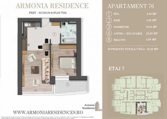 Armonia-Residence-AP-76