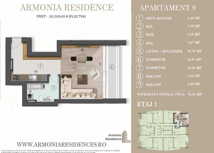Armonia-Residence-AP-9