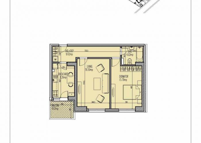 ap tip 02-page-001