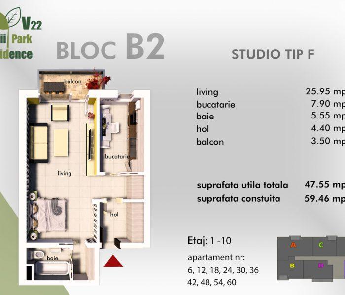 virtutii-residence-apartament-tip-studio-bloc-b2