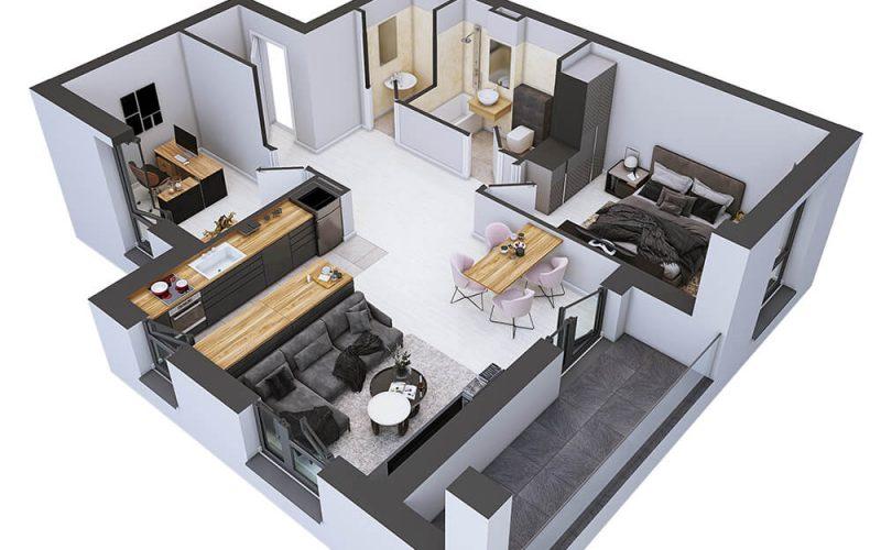 trio-bridge-view-apartament-3-camere-tip-08-3D