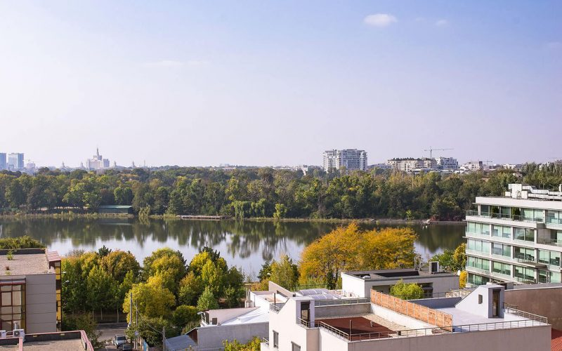 rahmaninov-38-view2
